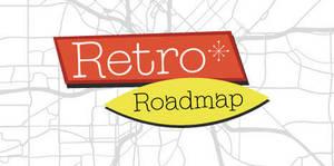 Carousel_image_9fd283b2809e257c3b2e_retro-roadmap-v2