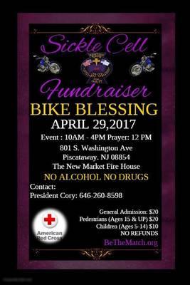 Carousel_image_9fd3491a9b871857a9e3_sickle_cell_fundraiser