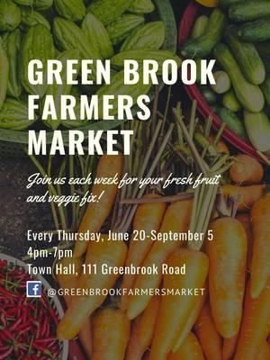 Green Brook Farmer's Market6E075CEB-BA13-4472-8E00-C2EA4C023879.jpeg