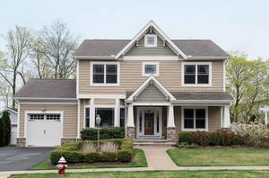 13 Lum Avenue, Chatham Boro NJ: $1,250,000