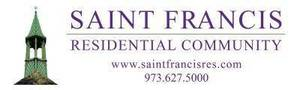 Saint Francis Residential Community Logo 03.Resized.jpg