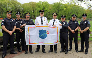 Carousel_image_a09085303dc12ea784d1_grpd_2018_police_memorial_flag