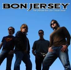 Bon Jersey Photo(1).JPG