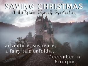 Saving Christmas 12.15.19.png