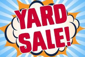 Carousel_image_a0e7fcefd47c5b264c8a_05-27-20-yard-sale-main-1200x800