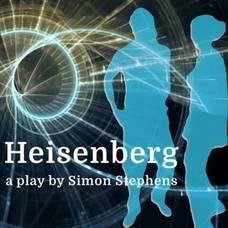 Heisenberg Image.jpg
