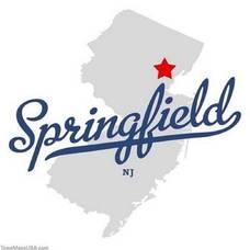 Carousel image a1b1b77046ed95f1a7bc map of springfield nj 400x400