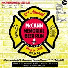 Carousel_image_a1d0ae3eb8d11c9a7db7_mccann_beer_run_2018