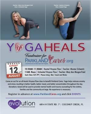 Carousel image a1ee5f88a2906adb9292 yoga event