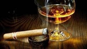 Carousel_image_a205a9f7fa8d8a2f208e_cigar_night_elks