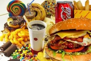 Carousel_image_a20c1341beecd098b85d_junk_food_image