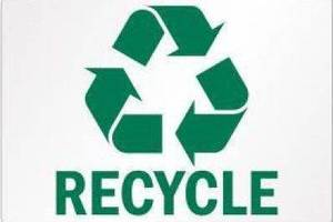 Carousel image a2398d630b4691886c19 ce431f54007aa4996019 recycle logo