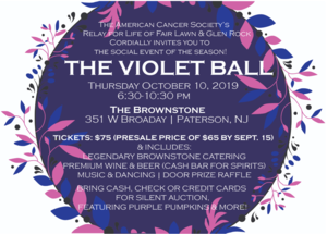 violet ball graphic.png