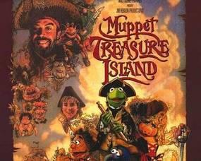 Carousel_image_a253187952557dee679f_movie_muppets_treasure_island