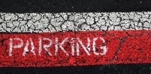 Carousel_image_a2763ac77ad4402d5d98_parking-1936386__340