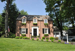 11 Oaklawn Rd, Summit NJ: $899,000