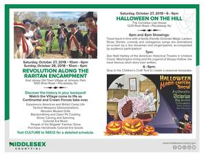 Revolution Along the Raritan and Halloween on the Hill mailer_Page_2.jpg