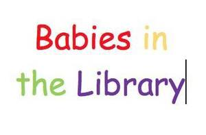 babies in the library.jpg