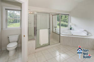 028_Master Bath Alt View.jpg