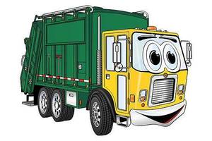 Carousel_image_a2e3d1665c1f4a74ff45_garbage_truck_cartoon