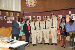 Carousel image a2e5f90410619cc940eb new roselle police officers  mayor  council