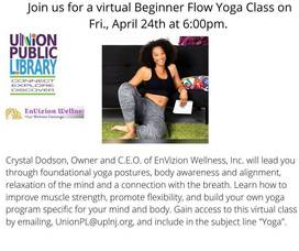 Carousel_image_a2f397936f9234091ecd_join_us_for_a_virtual_beginner_flow_yoga_class_on_fri.__april_17th_at__2_