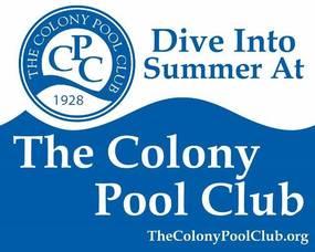 Carousel_image_a31413db0d2a3b755081_the-colony-pool-club-flag-c_faceboook_ad___640x512_