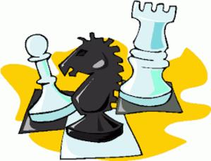 Carousel_image_a31f92a043ddc80cd71b_chess