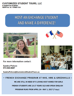 Carousel_image_a332076ee7ed7be3364a_french_exchange_flyer
