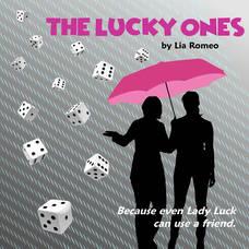 The Lucky Ones_2400.jpg