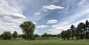 Carousel_image_a3637c96acb16f0b9904_rvcc_golf_course_