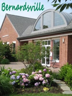 Bernardsville Library.png