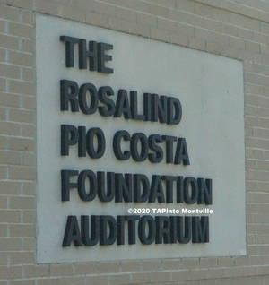 a Pio Costa Auditorium ©2020 TAPinto Montville.JPG