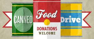 Carousel_image_a3fe630c279a64f812c6_canned-food-drive_std_t-960x400