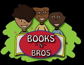 Carousel_image_a453e1056730e7cb91a0_books_n_bros