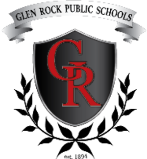Carousel image a46d417a15dabd443dc1 glen rock public schools logo a