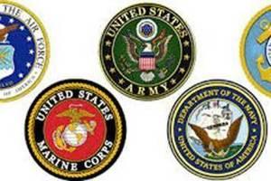 Carousel_image_a4706bfc96544557179f_86545e3703d7fd149c93_military