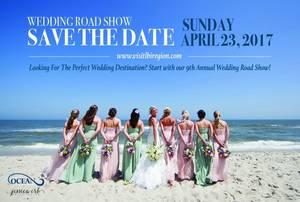 Carousel_image_a47e6d56ffe532441496_2017_lbi_wedding_road_show_flyer