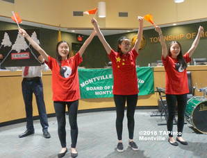 Carousel image a4a52ee2e08b708ee3b5 a mths students of chinese language give their award winning presentation  2018 tapinto montville