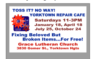 Repair Cafe 2020 3x5.PNG