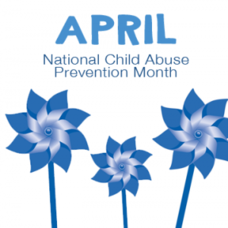 Carousel image a4d294655df266035afa april is child abuse prevention month photo pinwheels 300x300