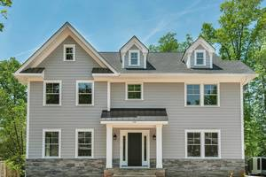 117 Canoe Brook Parkway Summit, NJ:$1,550,000