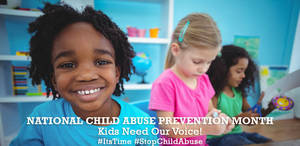 Carousel image a4db4c1fef210efcdaf0 april is national child abuse prevention month american spcc 2