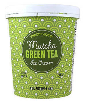 Carousel_image_a507456731aba44d7d15_548ff7c39ccbf6b996dc_trader_joe_s_green_tea_matcha_ice_cream