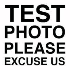 Carousel_image_a52ea7414569bbcd6d51_qa_test3