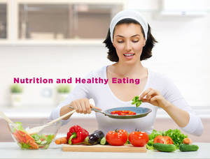 Nutrition and Healthy Eating.jpg
