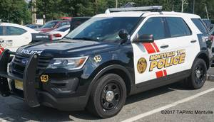 Carousel_image_a55d3b0eabab4ca2609d_b_mtpd_ford_explorer__police_interceptor__1