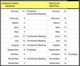 council schedule.png