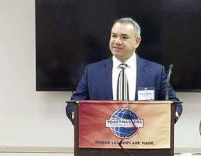 Carousel_image_a58cc7abfa37a04128a1_essex_toastmasters_60th_jan_2018_a