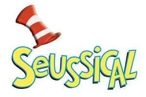 Carousel image a5932910ed64f43d5152 3701688680e99c523165 seussical logo